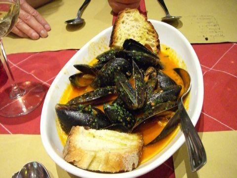 zuppa-di-cozze.jpg