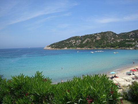 nice-beach1.jpg