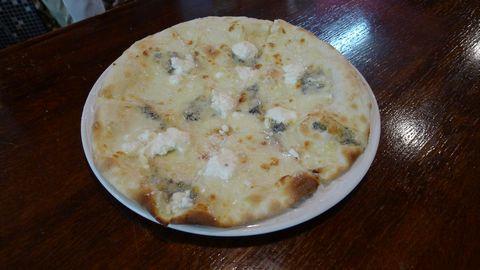 pizza-quattro-formaggi.jpg