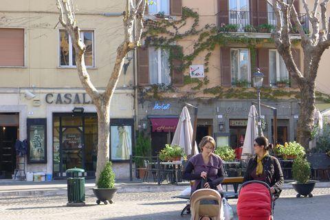 frascati12.jpg