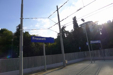 frascati35.jpg