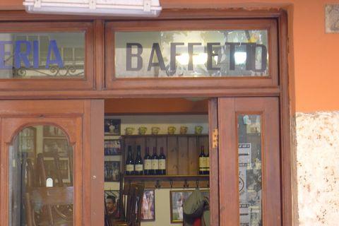 baffetto2.jpg