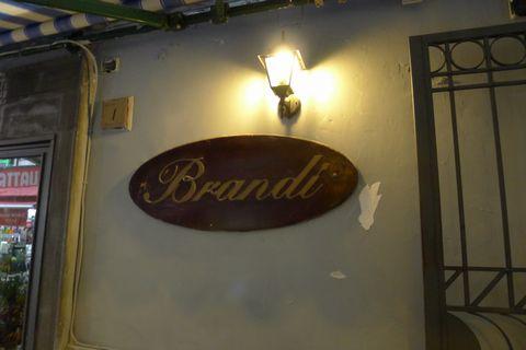 brandi1.jpg