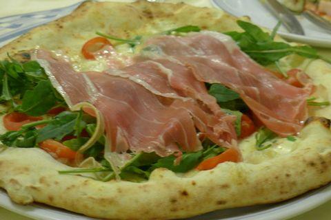 brandi9-pizza-prosciutto.jpg