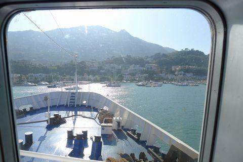 ischia1.jpg