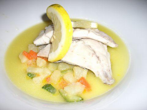 pesce.jpg