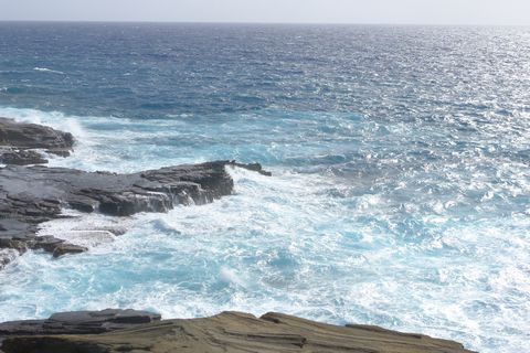 hawaisannkotu-02.jpg
