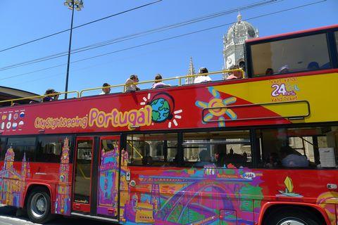 bus-portogar.jpg