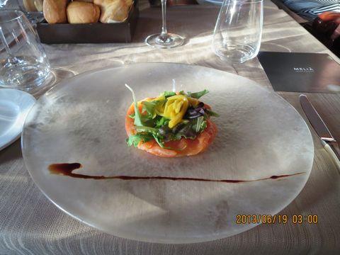salmone-meria1.jpg
