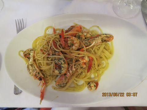 scampi-e-gambe-spaghetti.jpg