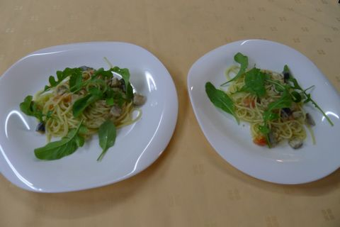 spagetthi-sanma.jpg