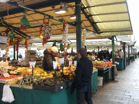 veneziamercato6.jpg
