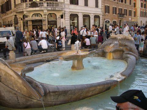 piazza-spagna2.jpg