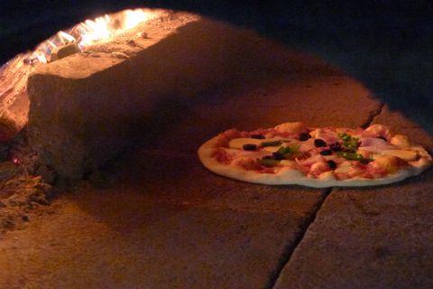 pizza-forno-naka.jpg
