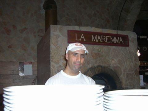 k-roma-marenama-pizzaiola.jpg