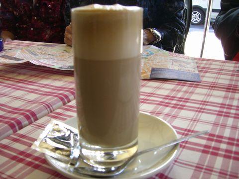 roma-closseo-cappuccino-cardo.jpg