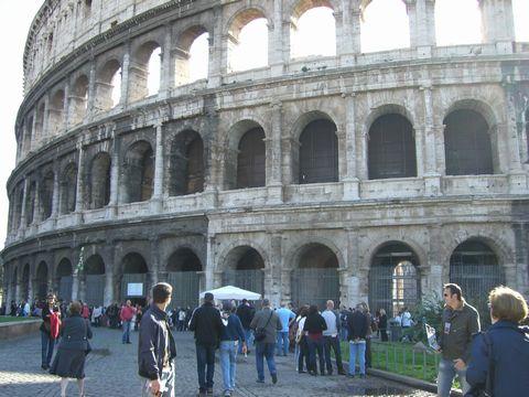 roma-closseo-zenkei.jpg
