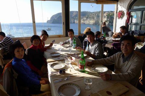 ischia15.jpg