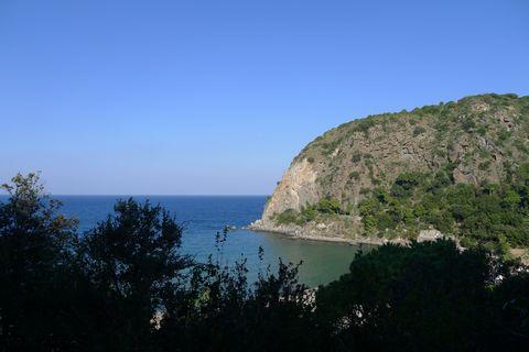ischia7.jpg