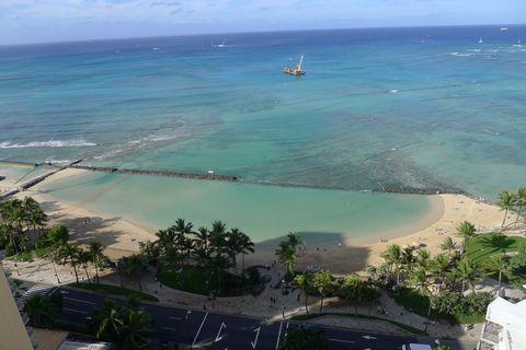 hawai01.jpg