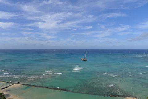hawai02.jpg