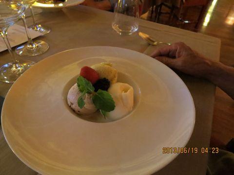 dolce-gelato-meria4.jpg