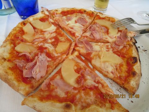 pizza-hawai.jpg